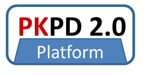 Logo PKPD2.0 final white background